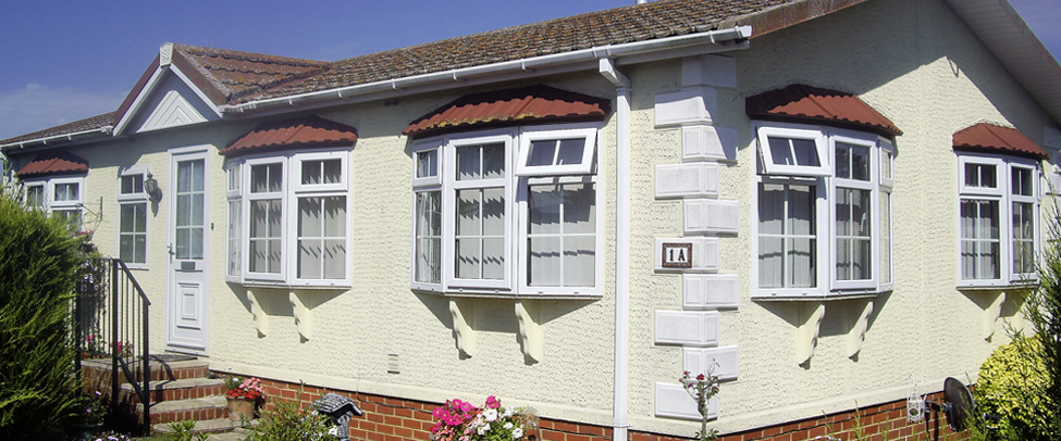 Second Hand Park Homes For Sale In Bournemouth Dorset