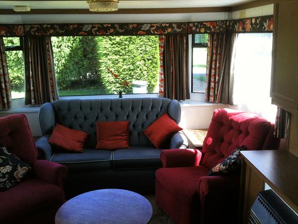 Wonderful  Caravans For Hire On Pinterest  Bar On Wheels Vintage Caravans And