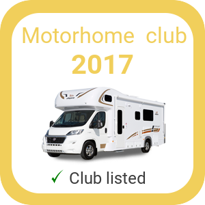 Motorhome Club